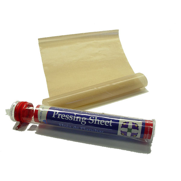 Pressing Sheet/ Multi Purpose