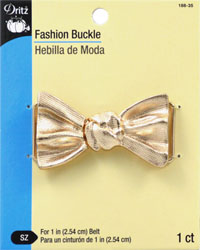 Fashion Buckle for 1